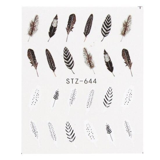 STZ644