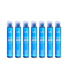 LADOR Perfect Hair Fill-up 7pcs Keratin Treatment Dry Damaged Repair Scalp Make Shining Smooth