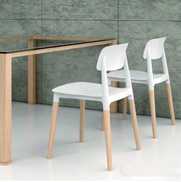 Eethoek stoelen beautiful eethoek met stoelen van eethoek for Moderne stoelen outlet