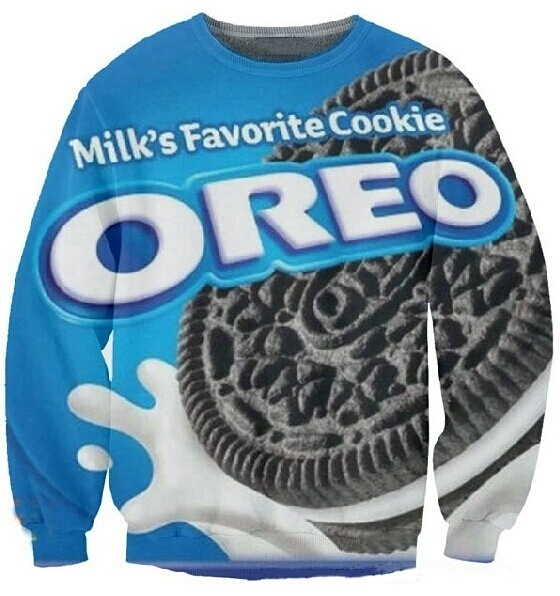 New Hot Assassins Creed 3d Sweatshirt Man Casual Full Sleeve Sweatshirts Funny Print Tops 59