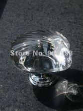 cômoda pçs/lote cristal BASE