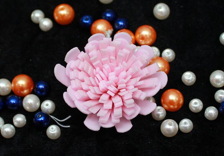 200 stks kunstbloemen, voor Bruiloft decoratie, verlichting ...