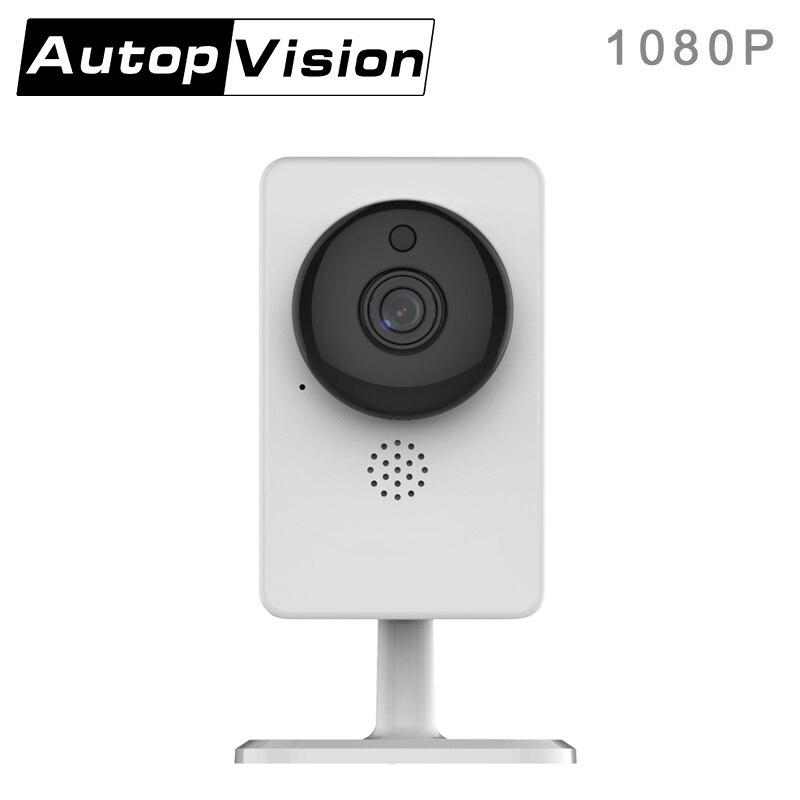 C92S 1080P smart  Waterproof IP wifi camera supplier and waterproof  IP wifi camera home use nice Long service  on line buy