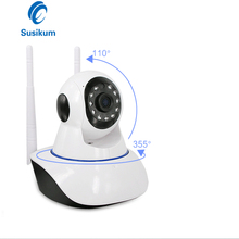 1080P IP Camera Wireless Home Security IP Camera Surveillance Camera 2MP Wifi Night Vision CCTV Camera Baby Monitor 1920*1080P
