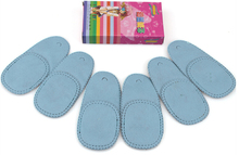 kids amblyopia treatment eye mask patch or for weak sight training