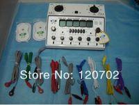 Иглоукалывание Стимулятор Устройства Иглы электрический Массажер традиционной Китайской медицинской помощи