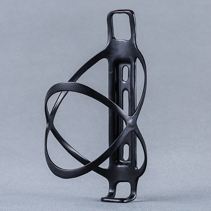 FCFB  no logo  bottle cage road bike mountain bike 3k ud cycling carbon fibre bicycle bottle cage  cycling Water bottle holder 6