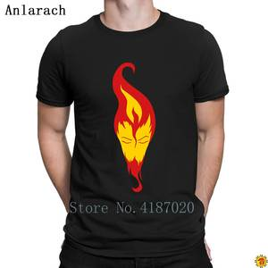 Anlarach Tshirts T Shirt For Men Solid Color Tee Shirt a9b14746d5a