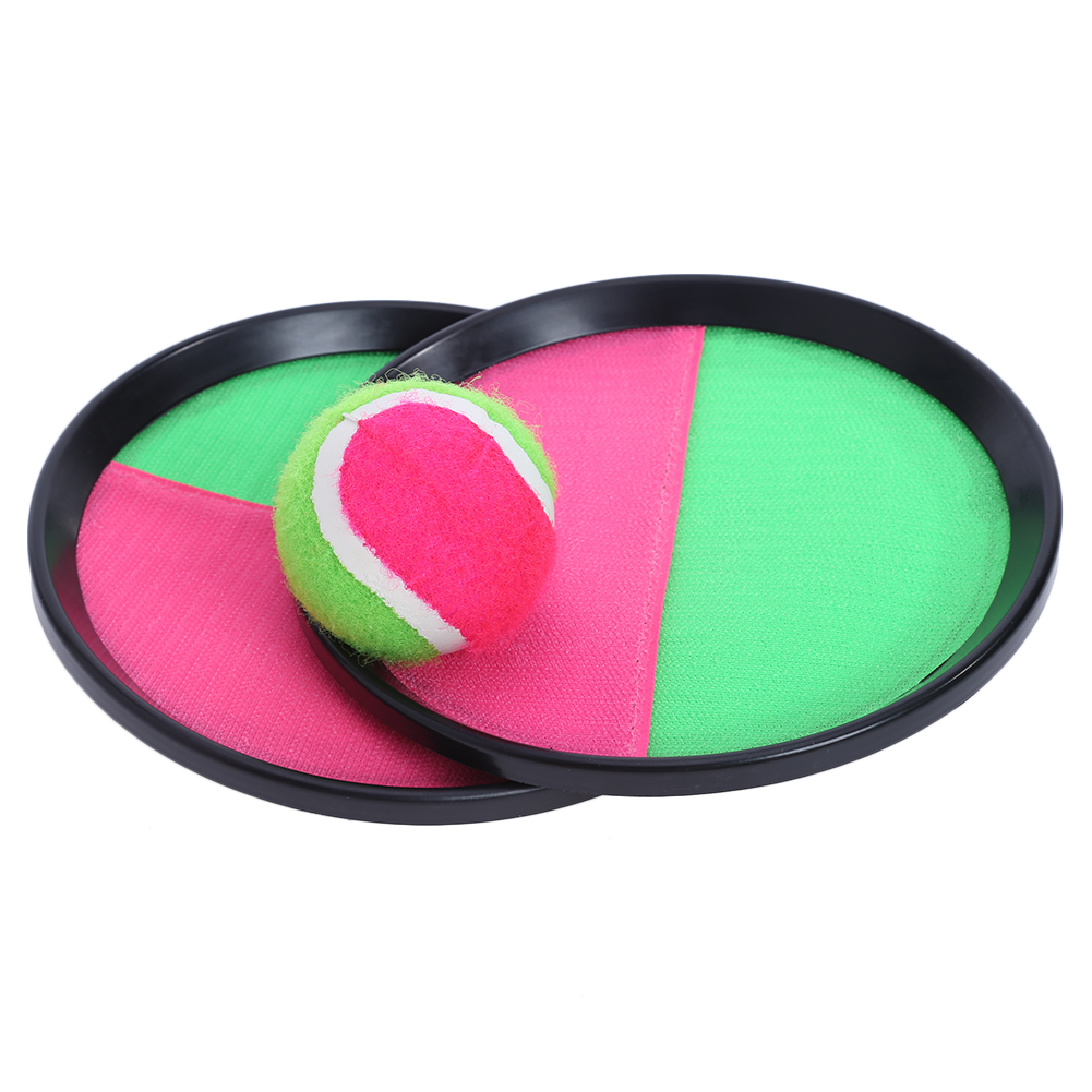 Outdoor-Sprots-Toy-Ball-Dazzling-Toys-Catch-Ball-Game-Set-Toss-and-Catch-Sports-Game-Set-185-cm-Diameter-Disc-Kid-Children-Toy-1
