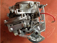 Brand new REPLACE CARBURETOR fit for NISSAN engine Z24 Datsun 720 ?
