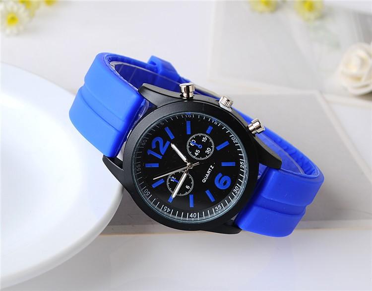 erkek kol saati mulheres relógios    dames horloge relojes deportivos reloj niño         (24)
