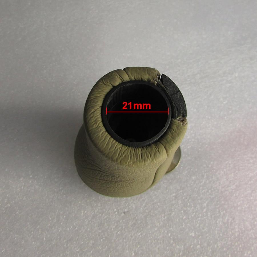 för Great Wall Florid Coolbear hover M2 voleex Lingao Gear Head - Reservdelar och bildelar - Foto 5