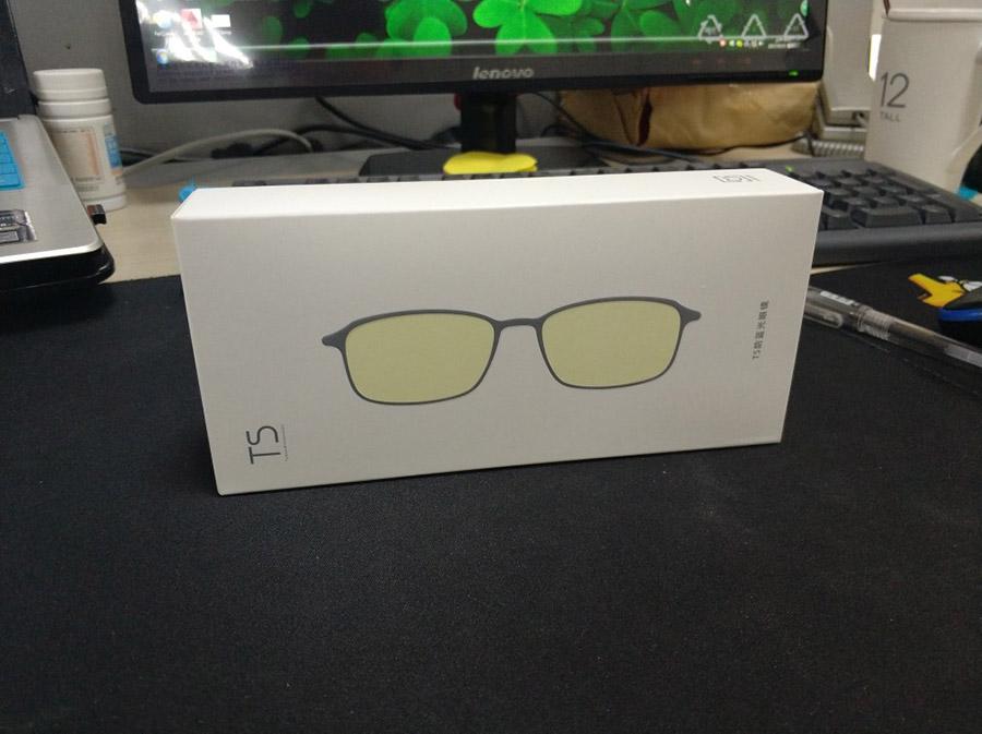 Xiaomi TS Anti-blue-rays Glasses (22)