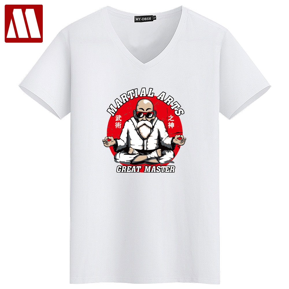 Men/'s Tee-shirt Black Let/'s make soccer tonight MSRP $22.00 Puma XL..XXL.