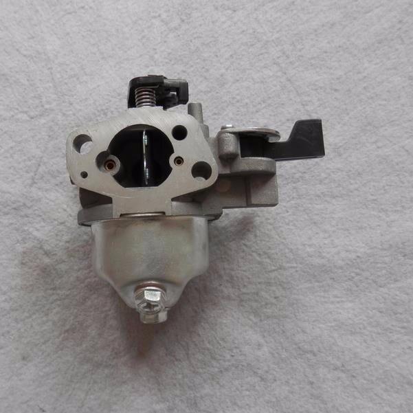 OHV GXV120 118CC 4HP 4 VERTIACAL do