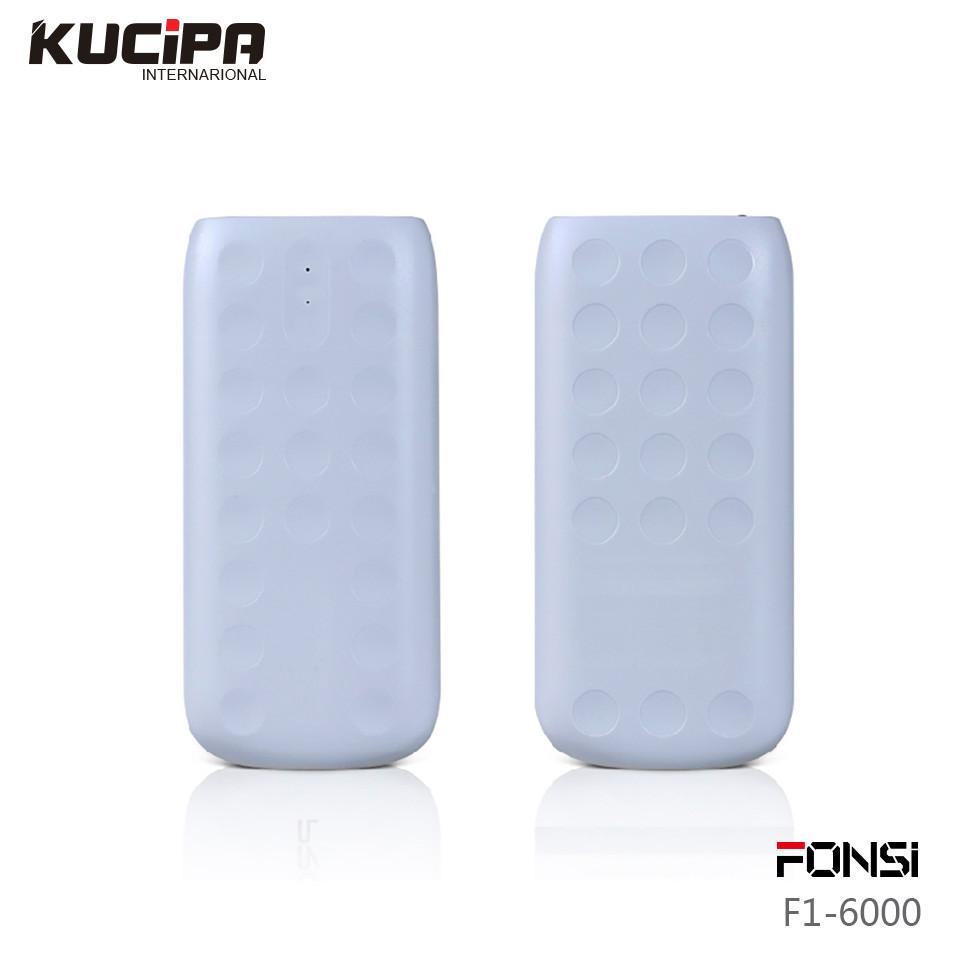 FONSI_F1-6000_ (1)