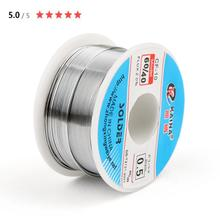 Iron Tin 100g Wire