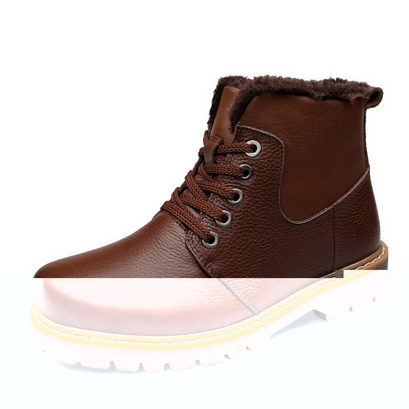Compare Prices on Men Snow Boot- Online Shopping/Buy Low Price Men ...