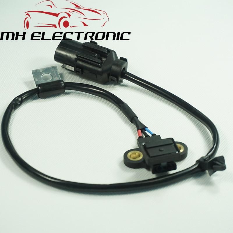 Kia 39310-39010 Engine Crankshaft Position Sensor