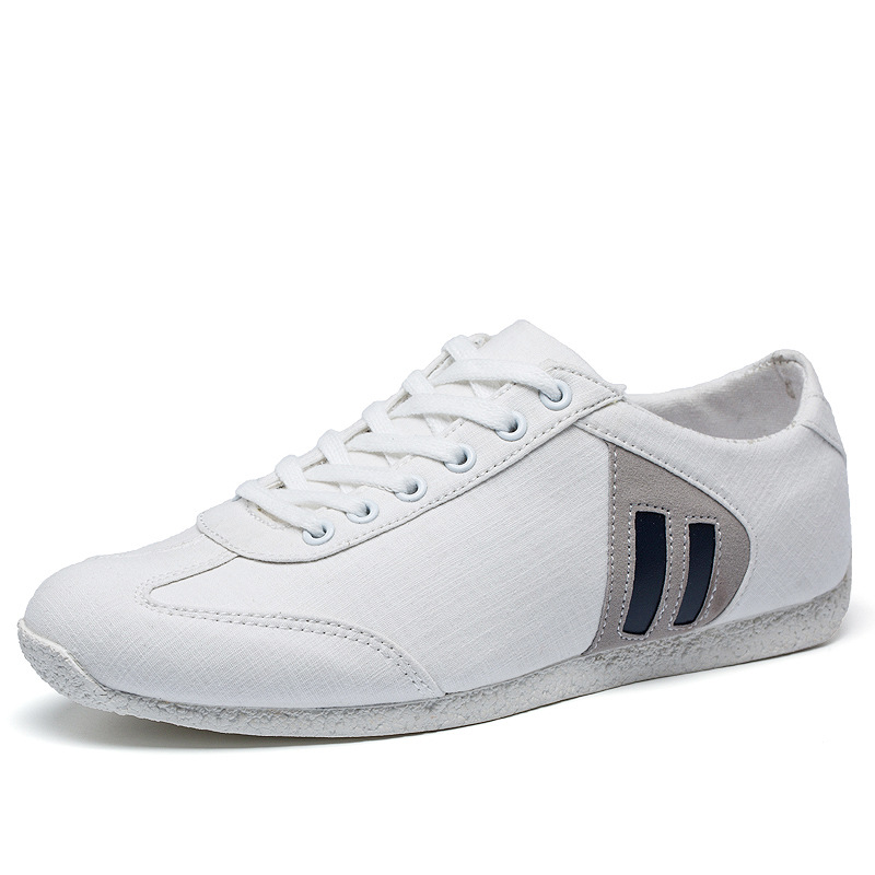 Men shoes fashion casual designer brand men flats zapatos hombre zapatillas deportivas mens gym basket tenis