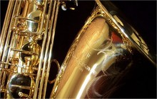 2017  B Tenor Saxophone Top music Instruments Super Action T-902 Series Brass professional grade Saxophone