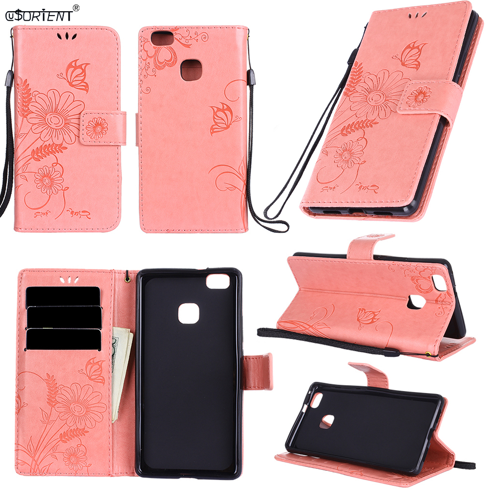 Flip Wallet Cover for Huawei Nova P10 Lite G10 WAS-TL10 WAS-LX1 WAS-LX2 WAS-LX3 WAS-LX1A WAS-LX2J WAS-L03T Luxury Leather Case