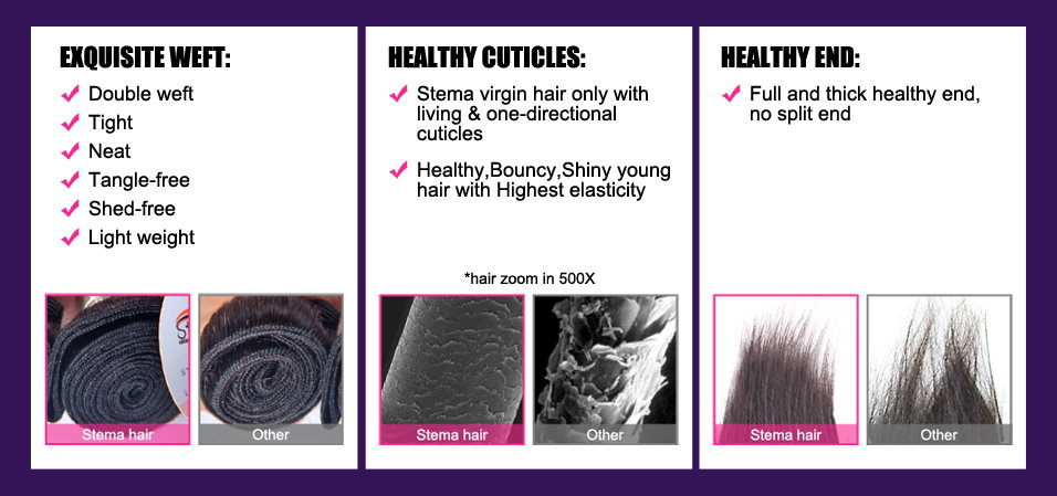 stema-hair-new
