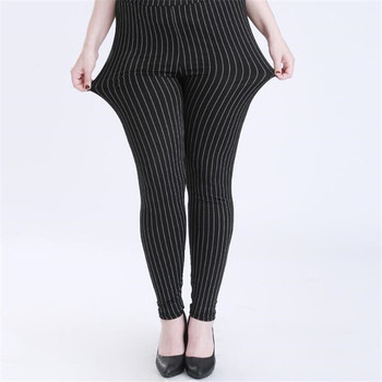 Ladies leggings & tights