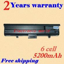 Jigu 2 jahr garantie! neue laptop-batterie für dell xps m1330 1330 für inspiron 1318 13 TT485 451-10.473 312-0566 PU556 PU563 312-0567 PU556