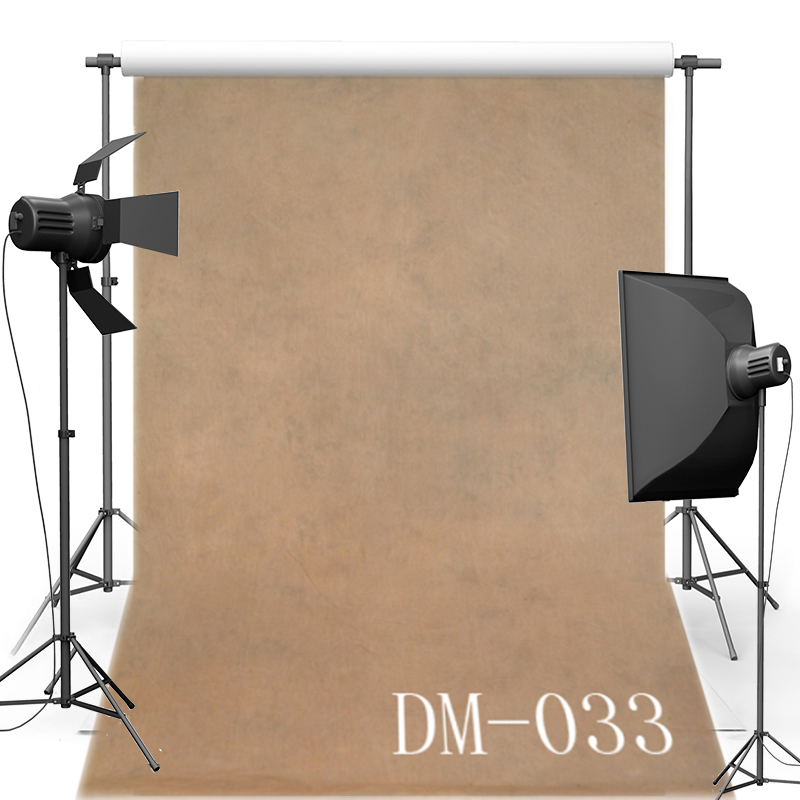 MEHOFOTO Old master painting Vintage photography background Pro Dyed Muslin Fashion Backdrops for photo studio Customized DM033