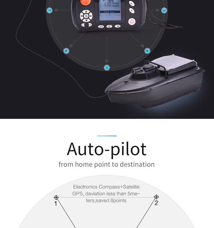 JABO-GPS bait boat (6)