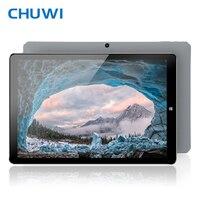 Original CHUWI Hi13 13.5 Pulgadas Tablet PC Intel Apollo lago N3450 Quad Core 4 GB RAM 64 GB ROM 3 K IPS 5.0MP Cámara de Pantalla 10000 mAh