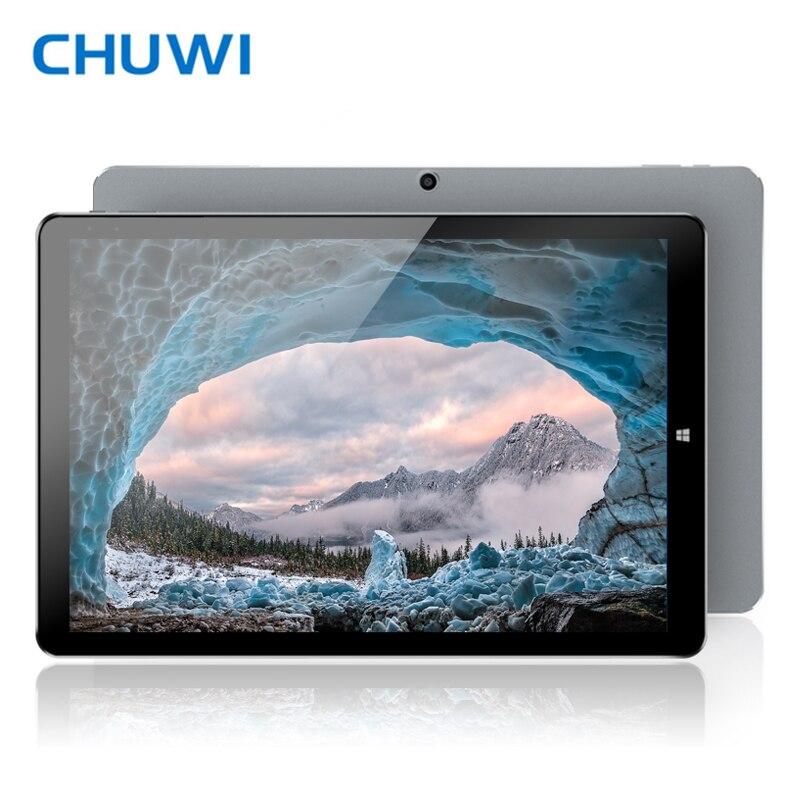 CHUWI Hi Original  Inch Tablet PC Intel Apollo lake N Quad