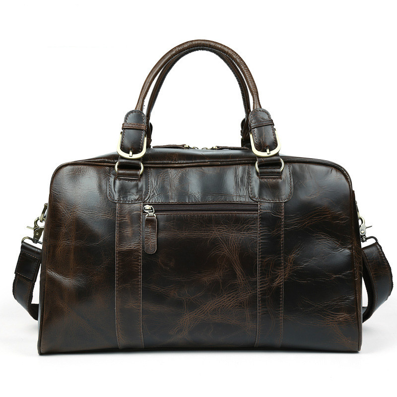Online Get Cheap Carry on Mens Designer Bag -Aliexpress.com ...