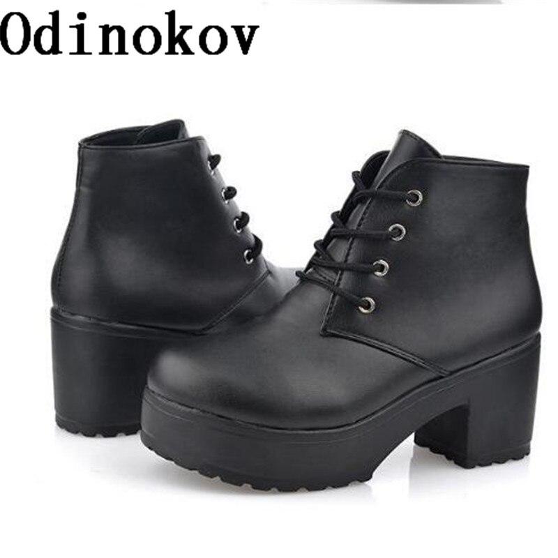 aliexpress buy new fashion black white