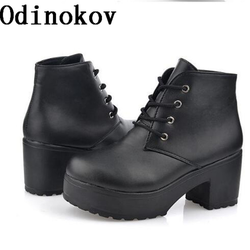 aliexpress buy odinokov new fashion black white