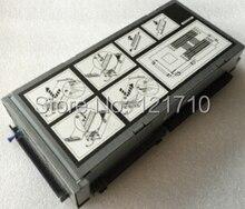 2way 1.9 Г 10N8591 10N8589 97P5095 39J4658 power5 + процессор для 9117-570 P570 машина