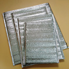 10pcs Insulation alu...