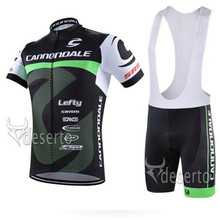 2016 New Team Brand Mountain Bike Cycling Jerseys Summer Sport Cycle Cycling Clothing ropa ciclismo Cycling Jerseys