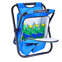 Thermal Cooler Bag Food Drink Fruit Fresh Keeping Lunch Storage Box Hot Cold Insulated Ice Pack Leisure Accessories Supply