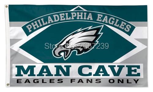 Philadelphia Eagles Man Cave Accessories : Carson wentz philadelphia eagles sports art print poster