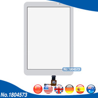 9 6 Inch Touch Screen For Huawei Mediapad T1 10 Pro LTE T1 A21L T1 A22L