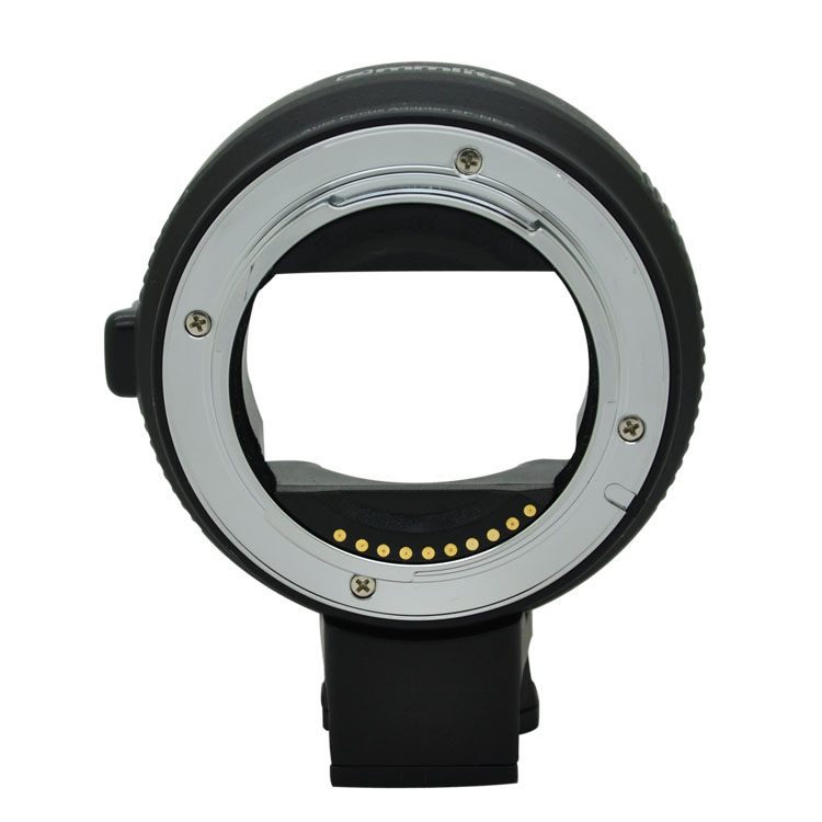 Commlite Auto-Focus mount adapter for EOS EF EF-S to Sony NEX A7/A7R Support full frame AF EF-NEX EOS-NEX commlite auto focus for eos nex ef emount fx lens adapter for canon eos ef s lens to sony e mount nex a7 a7r full frame