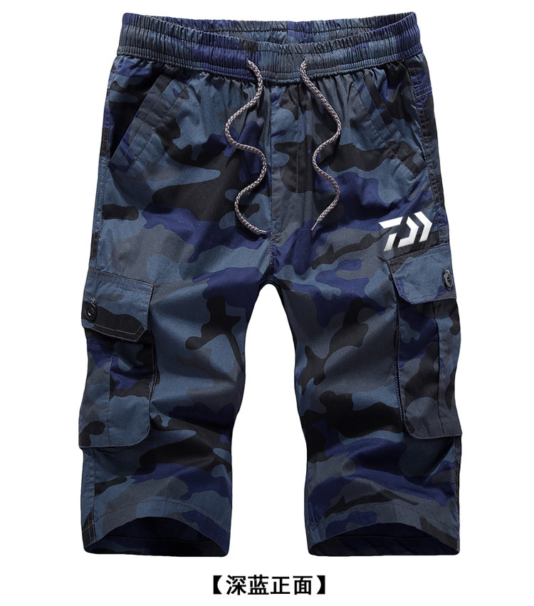 2018 NEW DAIWA Fishing shorts Ultrathin summer DAWA Sunscreen outdoors Breathable Leisure Anti-UV Quick dry DAIWAS Free shipping соки и напитки спеленок нектар морковь с мякотью с 4 мес 200 мл