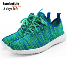 new athletic sport running shoes woman and man 2016,breathable soft well comfortable outdoor walking shoes woman and man,snekers