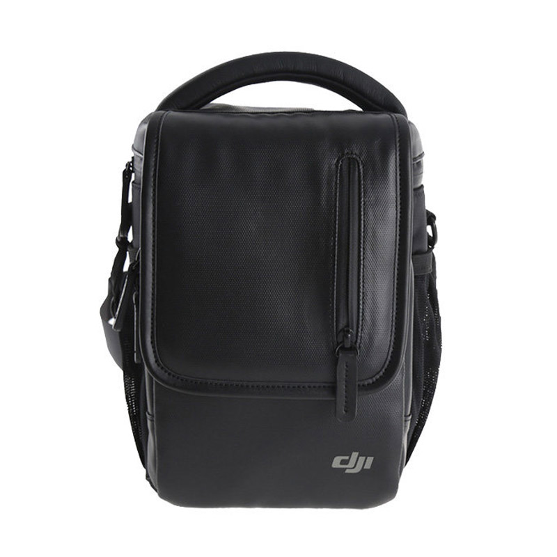 Hot Sale Original DJI Mavic Pro Shoulder Bag DJI Drone Shoulder Bag for Mavic Pro and Accessories Free Shipping