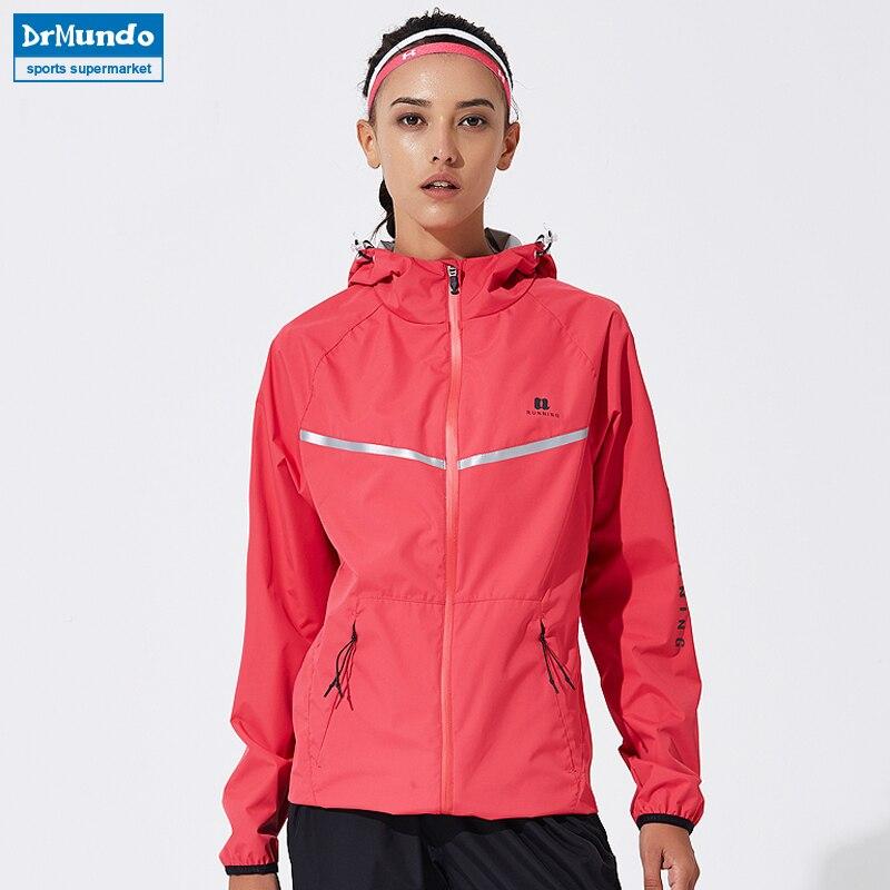 Femmes de Course Définit Survêtement Fitness Hoodies + Pantalon De Yoga  Vélo Définit Sportswear Formation Jogging b5968cc8ff7