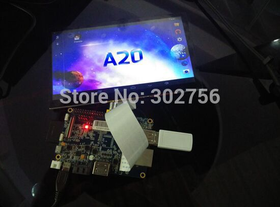 Banana PI 7 inch  LCD Touch Screen 3.jpg