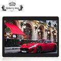 BOBARRY K107 SE 10.1 дюймов 4 Г Телефонный Звонок СИМ-карты Android 5.1 Octa Core Wi-Fi GPS FM Tablet pc 4 ГБ + 128 ГБ Anroid 5.1 Tablet Pc