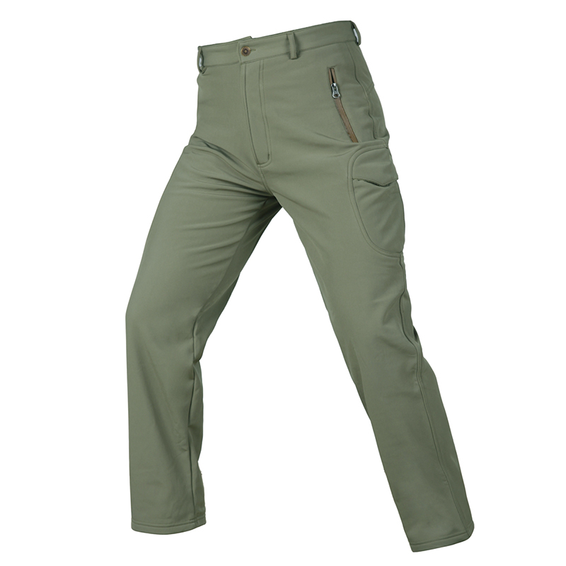 SABADO pantalon cargo homme Tactical Military Pants Men Windproof pantalones trekking hombre joggers